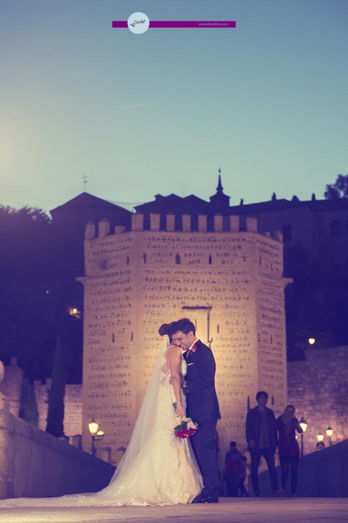 boda-en-venta-de-aires-29-de-39