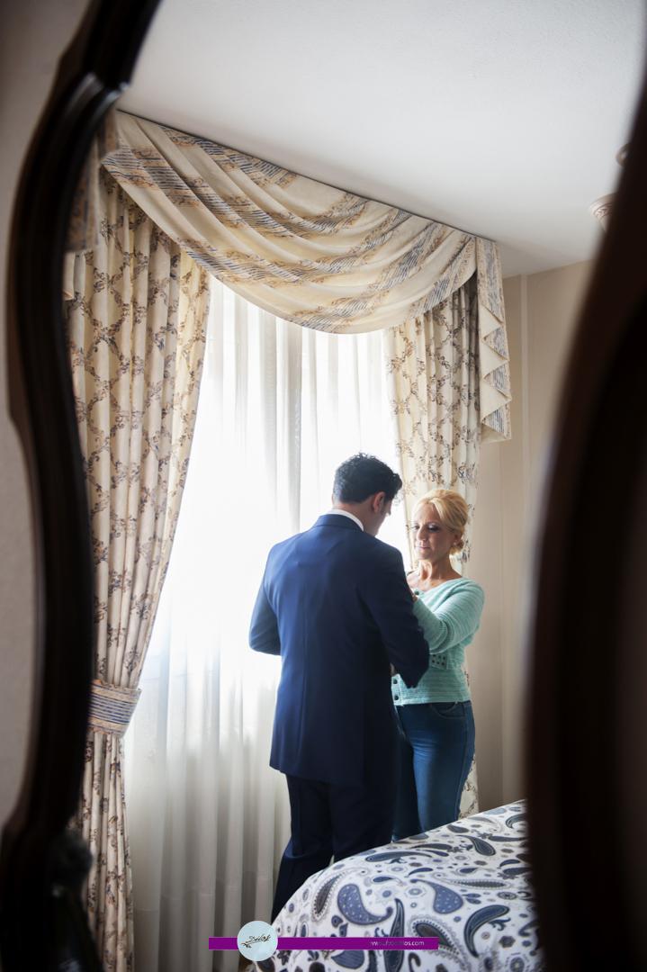 boda-en-venta-de-aires-3-de-39