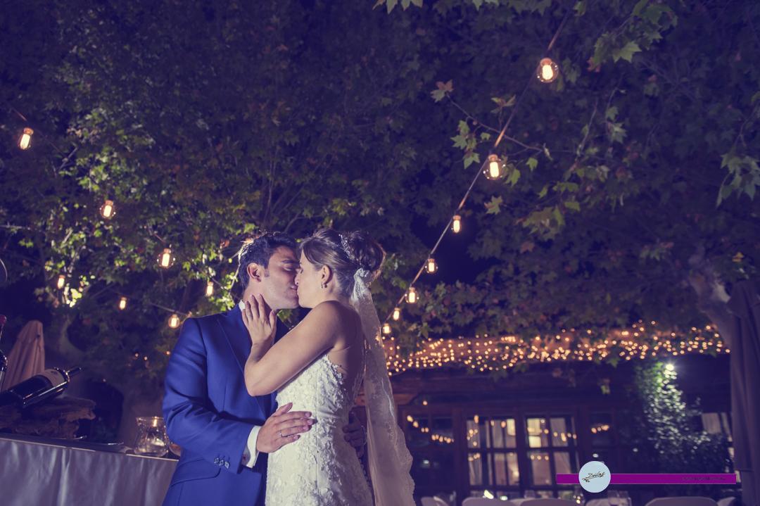 boda-en-venta-de-aires-31-de-39