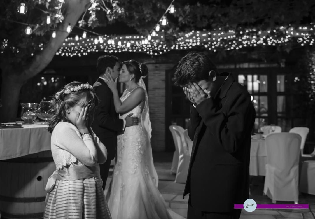 boda-en-venta-de-aires-32-de-39