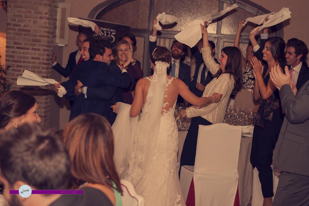 boda-en-venta-de-aires-33-de-39