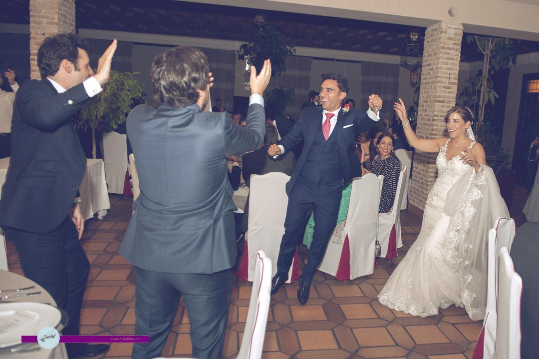 boda-en-venta-de-aires-34-de-39