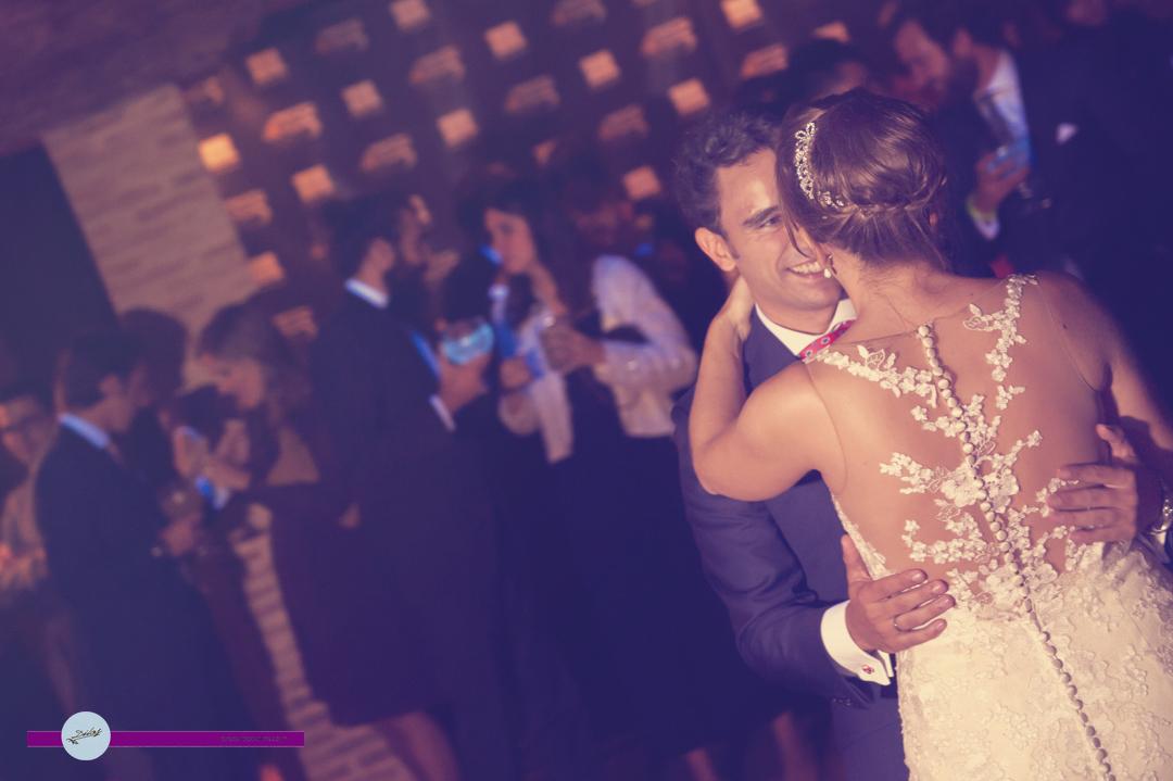 boda-en-venta-de-aires-38-de-39