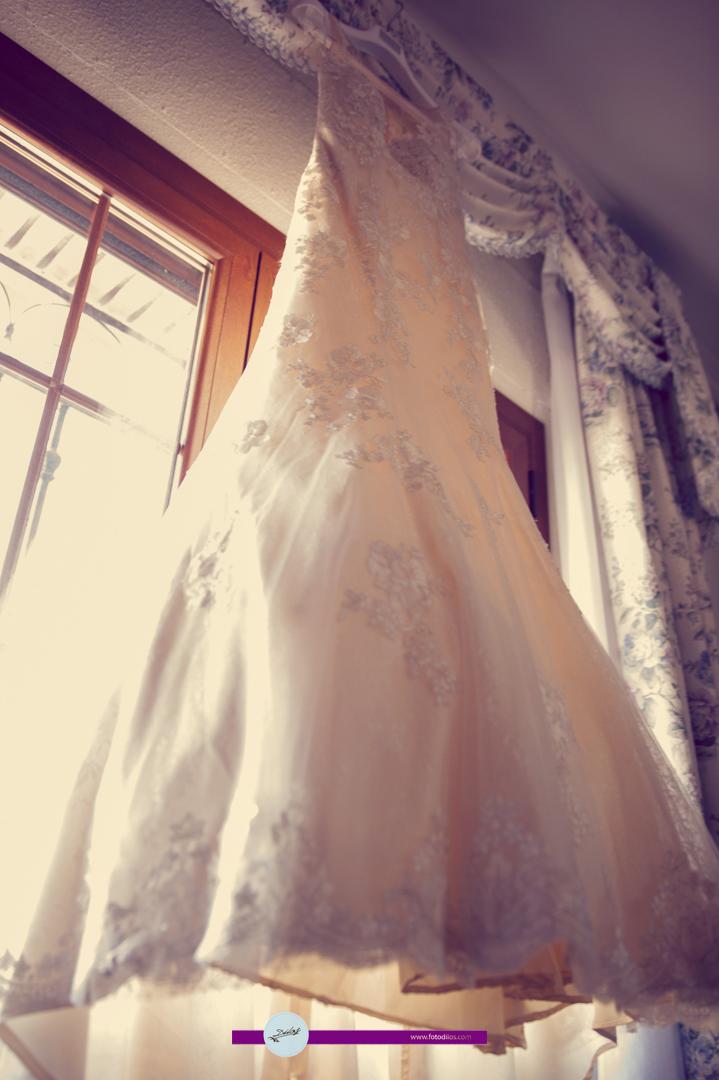 boda-en-venta-de-aires-5-de-39