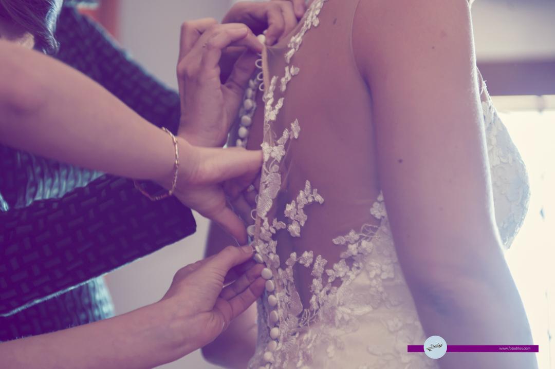 boda-en-venta-de-aires-6-de-39