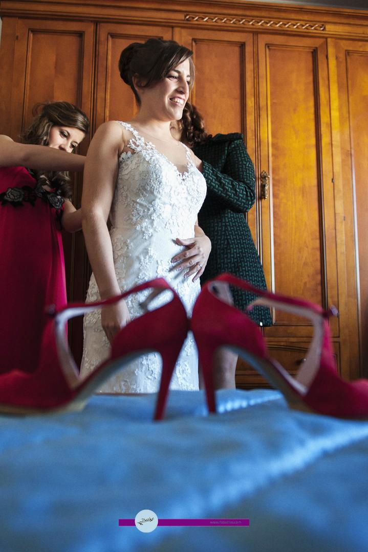 boda-en-venta-de-aires-7-de-39