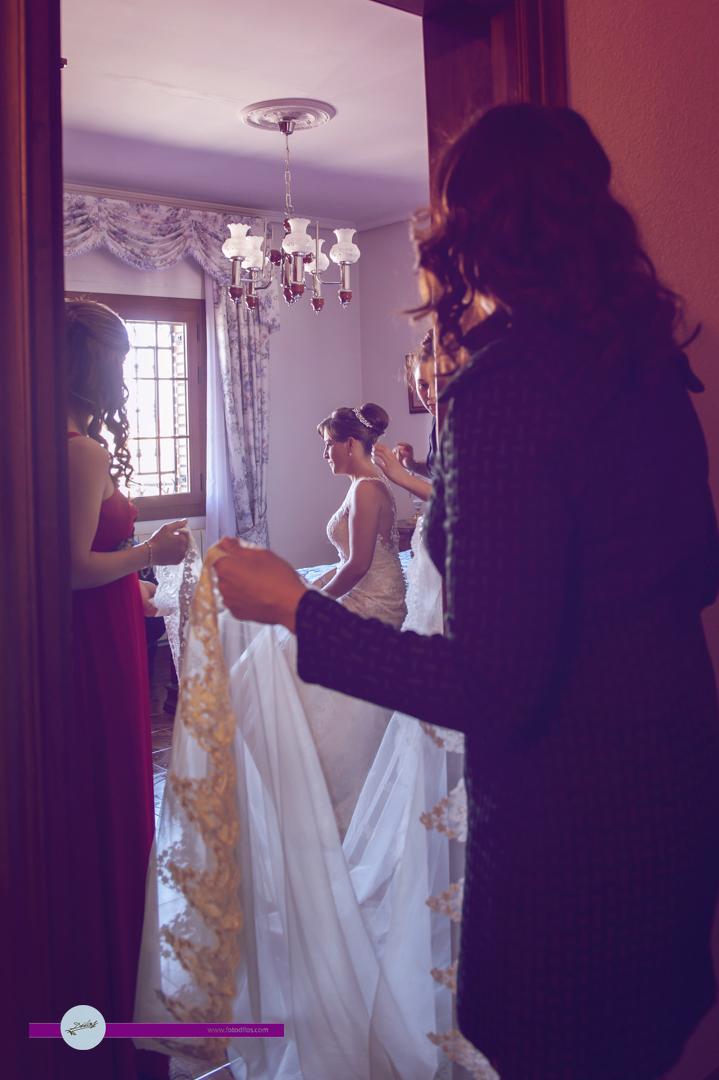 boda-en-venta-de-aires-9-de-39