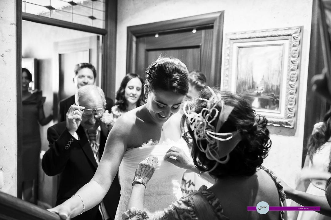 boda-en-madridejos-quinta-real-pinares-10-de-51