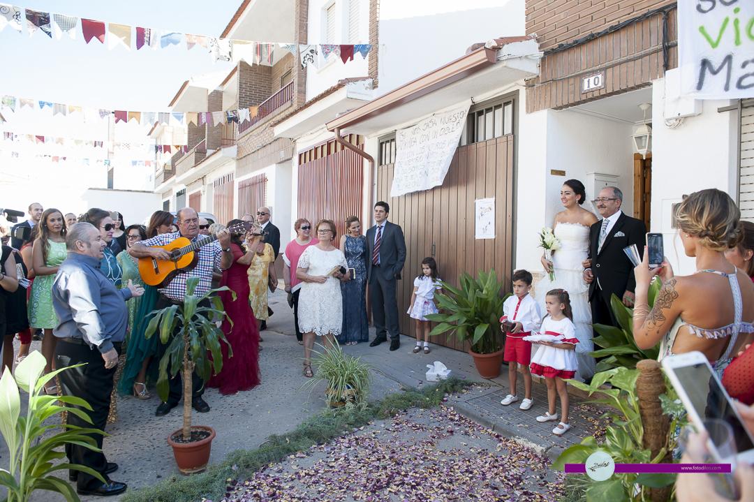 boda-en-madridejos-quinta-real-pinares-11-de-51