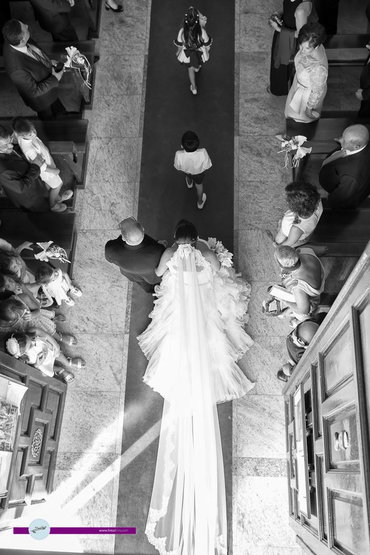 boda-en-madridejos-quinta-real-pinares-12-de-51