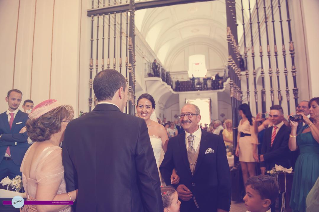 boda-en-madridejos-quinta-real-pinares-13-de-51