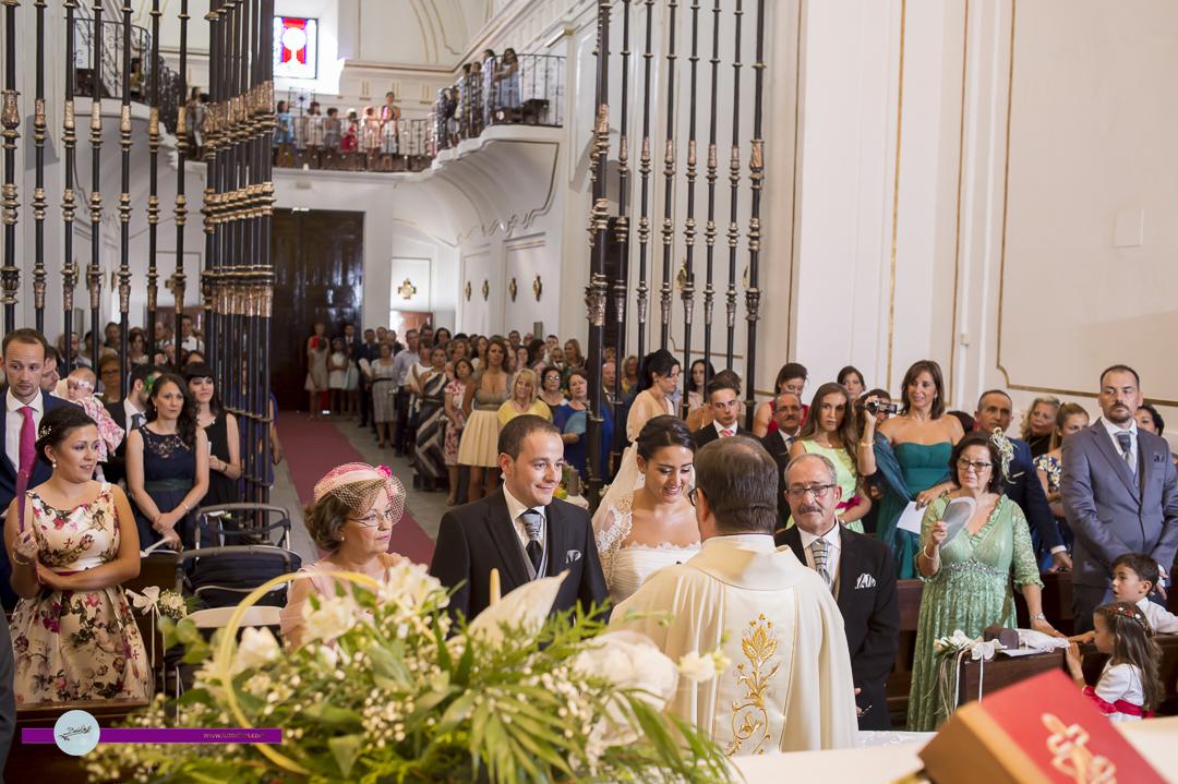 boda-en-madridejos-quinta-real-pinares-14-de-51
