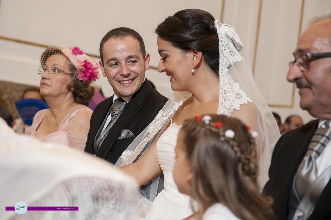 boda-en-madridejos-quinta-real-pinares-15-de-51