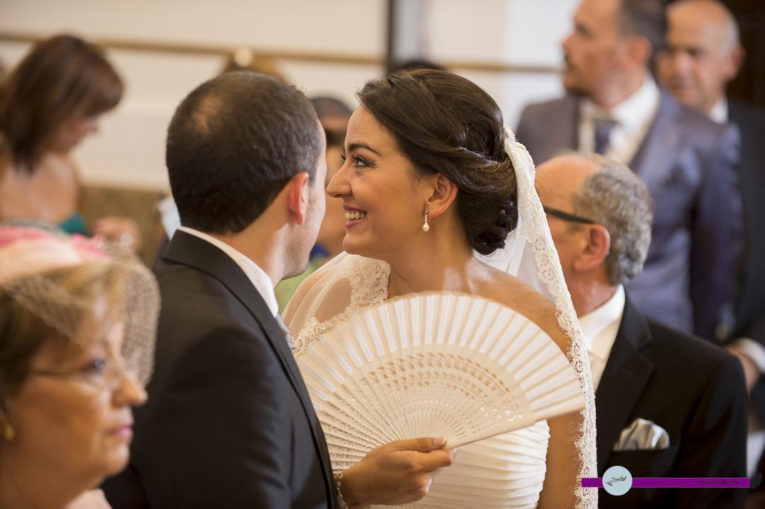 boda-en-madridejos-quinta-real-pinares-16-de-51