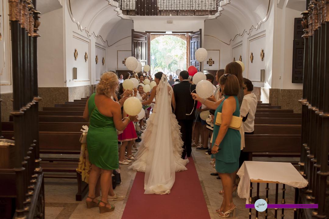 boda-en-madridejos-quinta-real-pinares-17-de-51