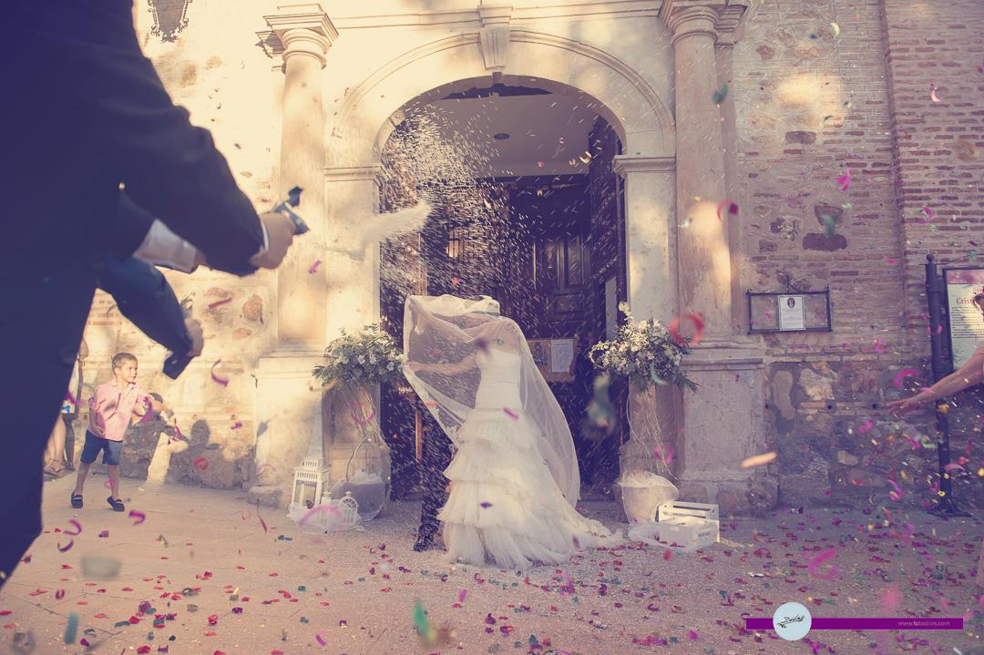 boda-en-madridejos-quinta-real-pinares-18-de-51