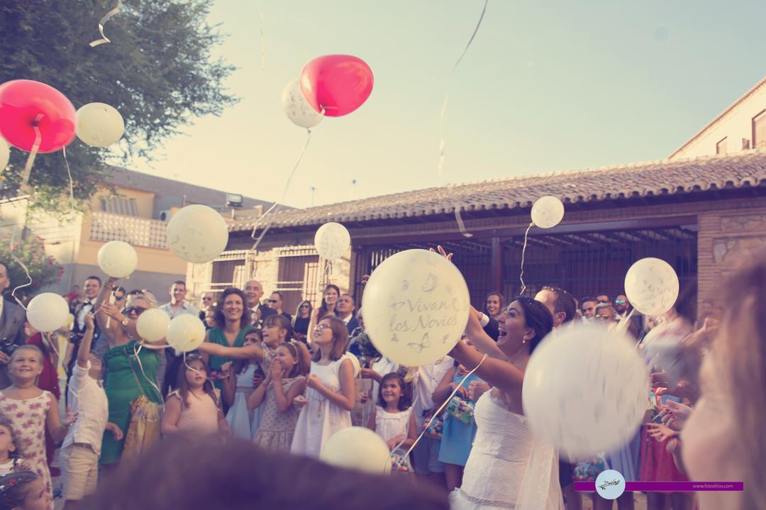 boda-en-madridejos-quinta-real-pinares-19-de-51