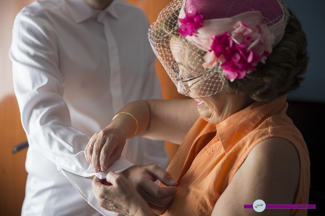 boda-en-madridejos-quinta-real-pinares-2-de-51