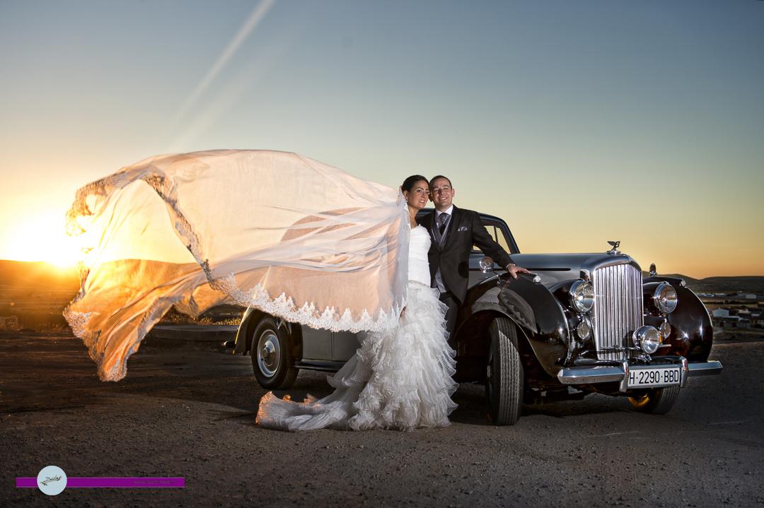 boda-en-madridejos-quinta-real-pinares-21-de-51
