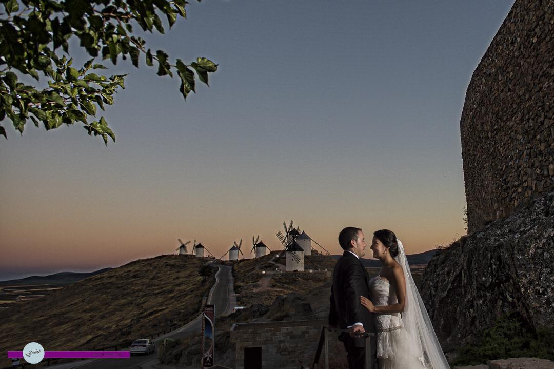 boda-en-madridejos-quinta-real-pinares-22-de-51
