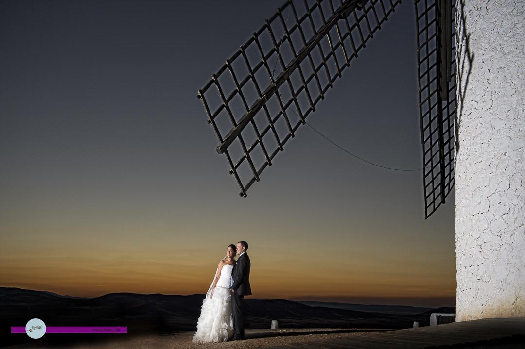 boda-en-madridejos-quinta-real-pinares-25-de-51
