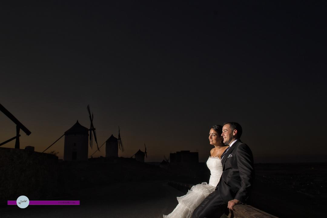 boda-en-madridejos-quinta-real-pinares-26-de-51