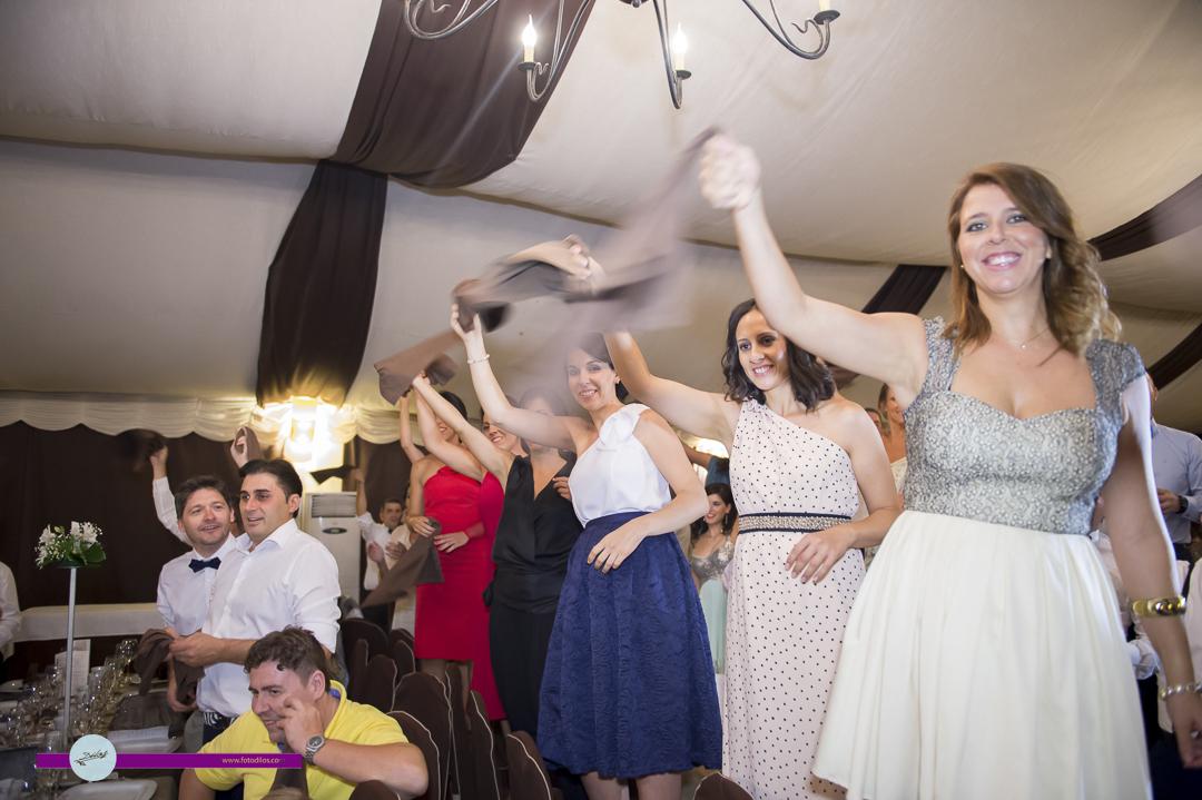 boda-en-madridejos-quinta-real-pinares-27-de-51