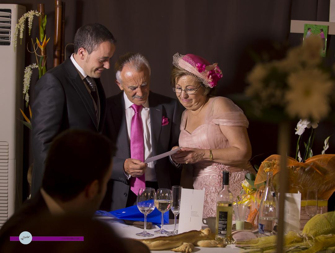 boda-en-madridejos-quinta-real-pinares-28-de-51