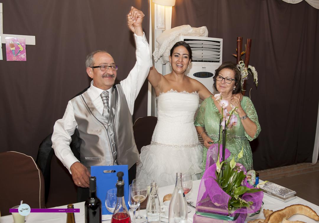 boda-en-madridejos-quinta-real-pinares-29-de-51