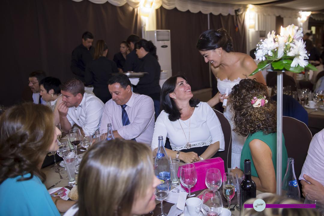boda-en-madridejos-quinta-real-pinares-30-de-51