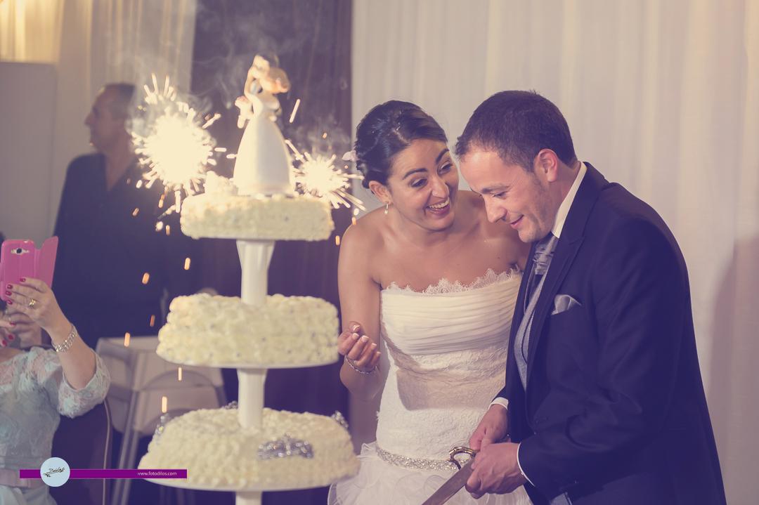boda-en-madridejos-quinta-real-pinares-32-de-51