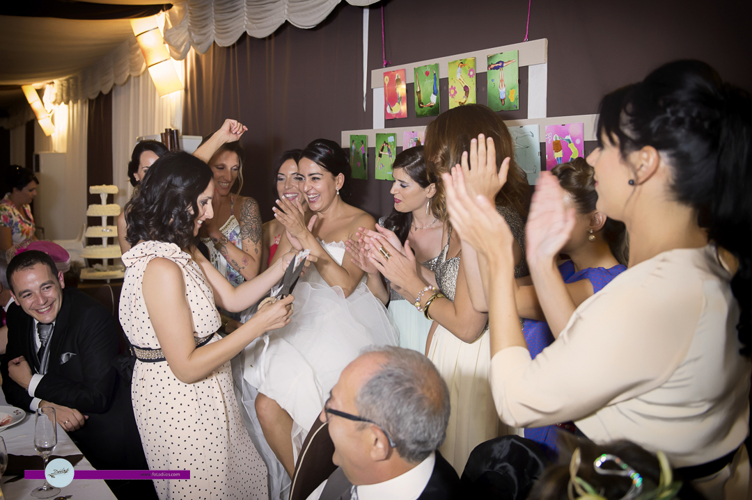 boda-en-madridejos-quinta-real-pinares-34-de-51