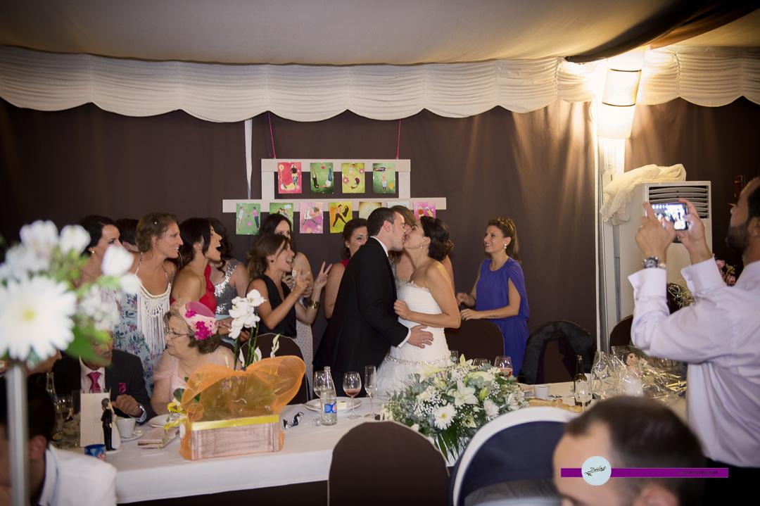 boda-en-madridejos-quinta-real-pinares-35-de-51