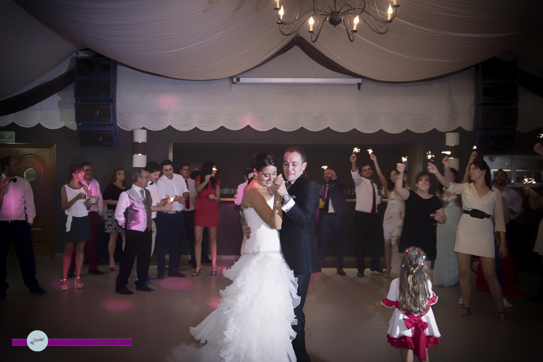 boda-en-madridejos-quinta-real-pinares-36-de-51