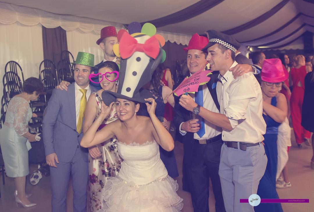 boda-en-madridejos-quinta-real-pinares-37-de-51