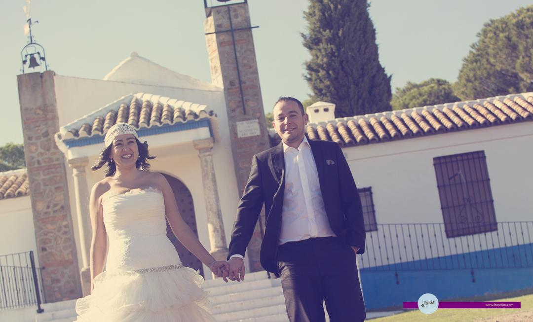 boda-en-madridejos-quinta-real-pinares-38-de-51