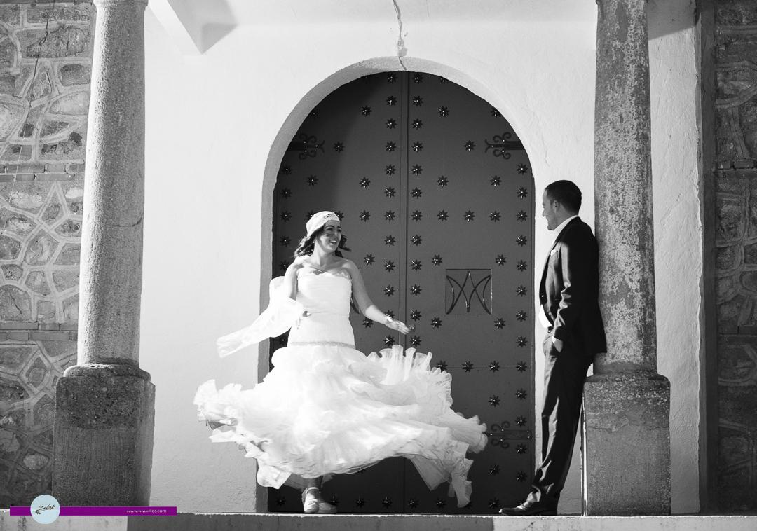boda-en-madridejos-quinta-real-pinares-39-de-51