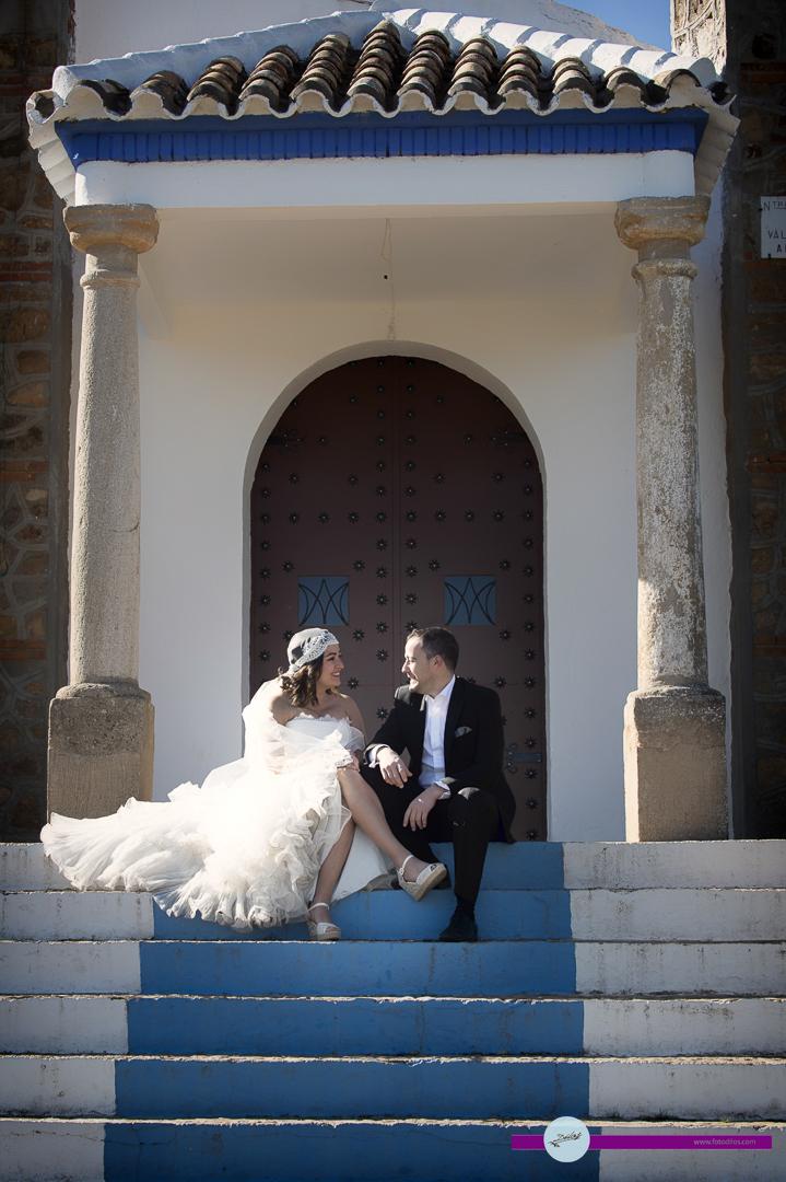 boda-en-madridejos-quinta-real-pinares-40-de-51