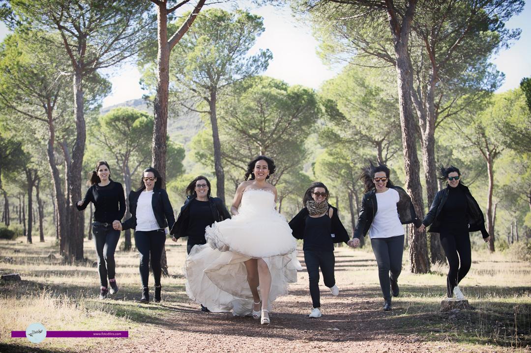 boda-en-madridejos-quinta-real-pinares-41-de-51