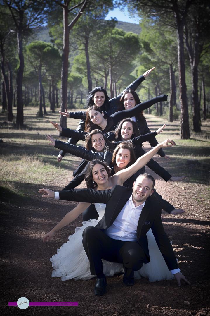boda-en-madridejos-quinta-real-pinares-42-de-51
