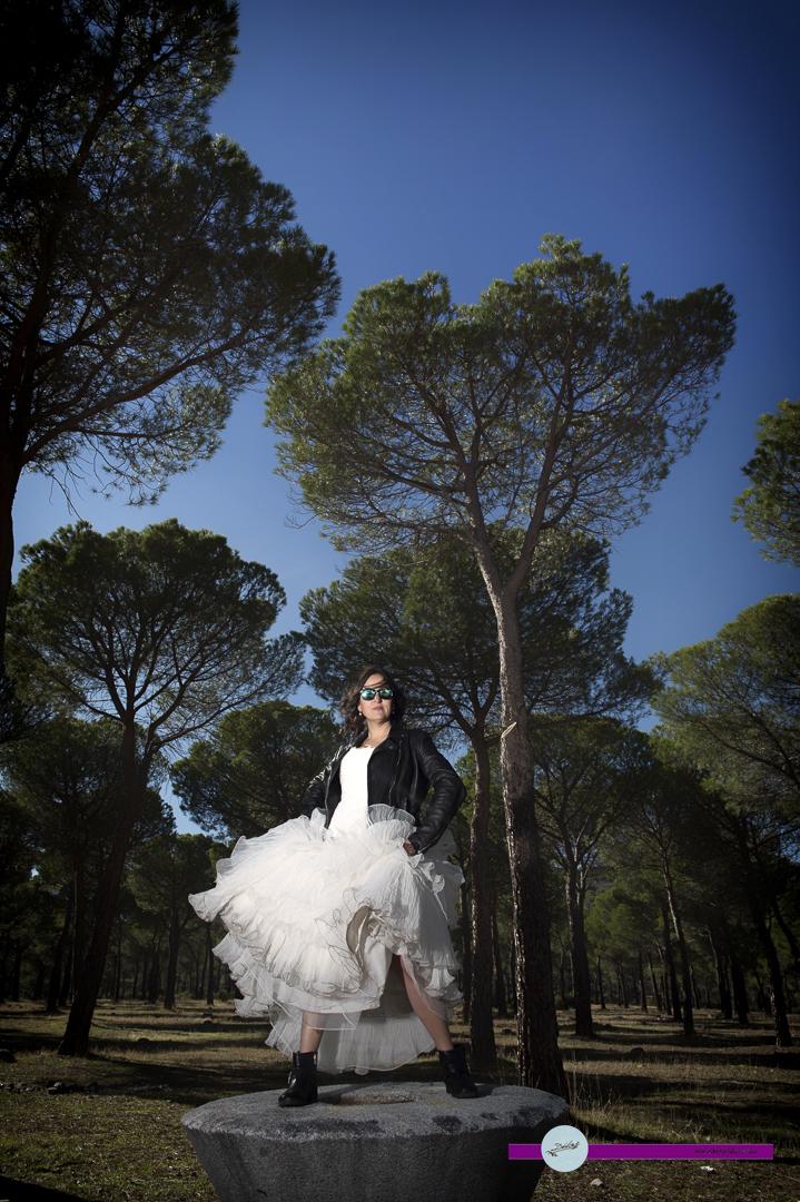 boda-en-madridejos-quinta-real-pinares-43-de-51