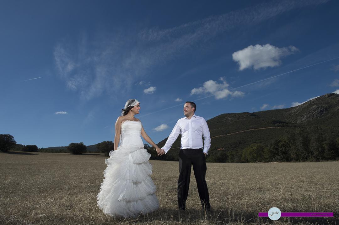 boda-en-madridejos-quinta-real-pinares-48-de-51