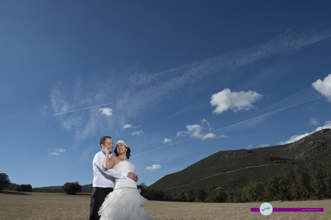 boda-en-madridejos-quinta-real-pinares-49-de-51