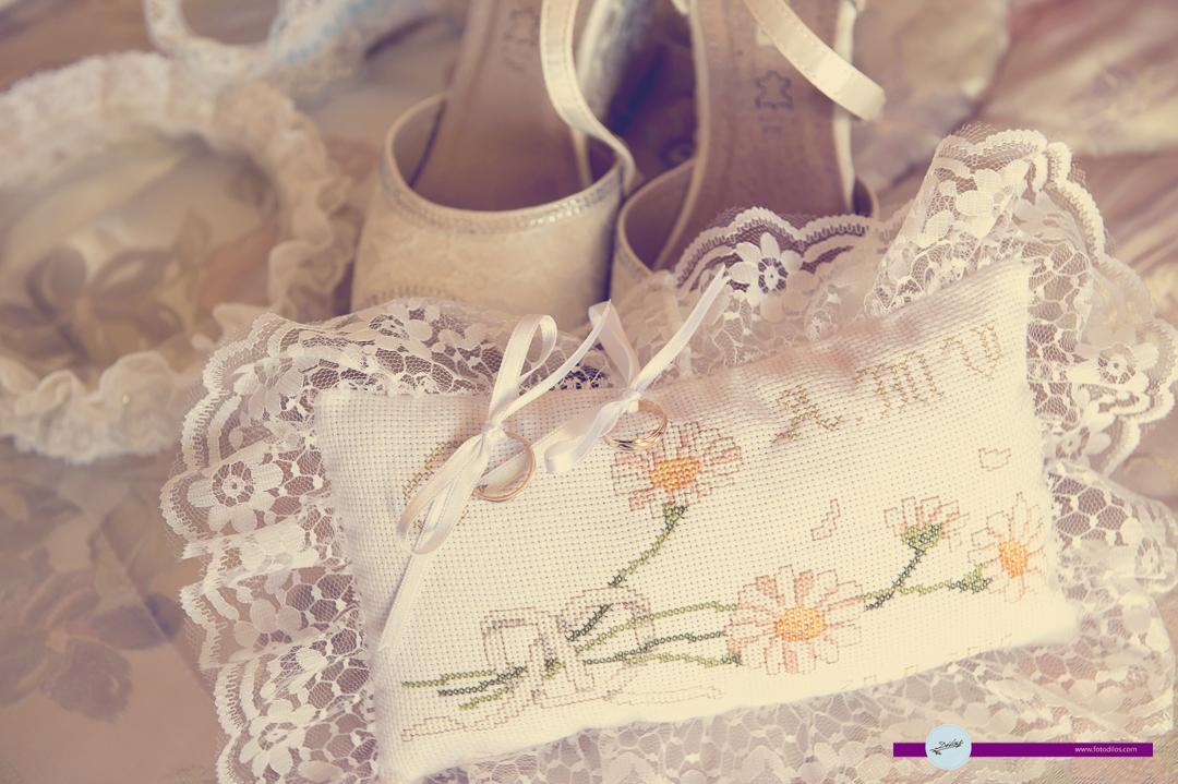 boda-en-madridejos-quinta-real-pinares-5-de-51