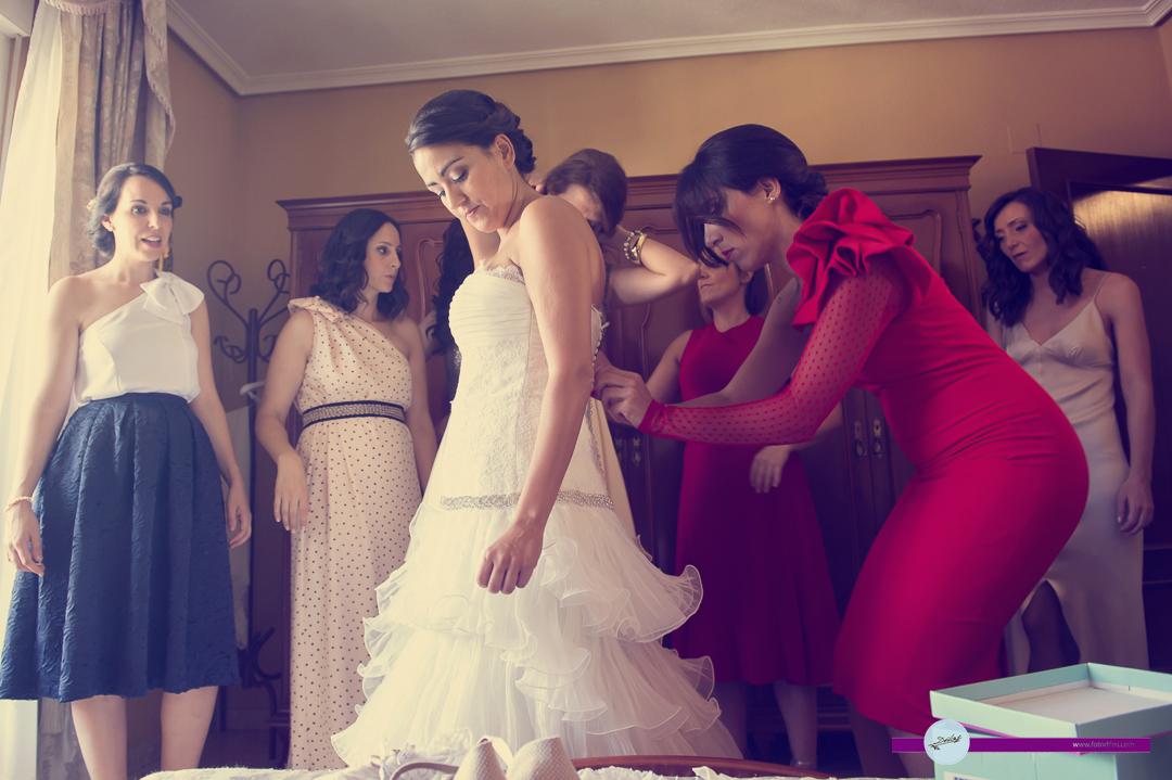 boda-en-madridejos-quinta-real-pinares-7-de-51