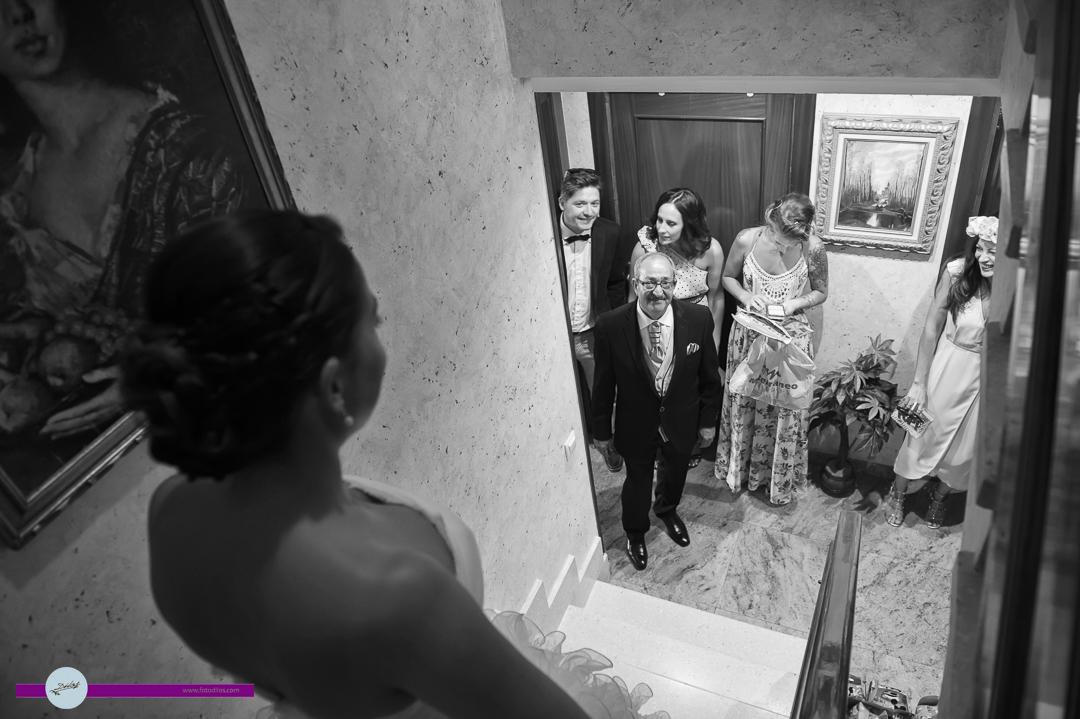 boda-en-madridejos-quinta-real-pinares-9-de-51