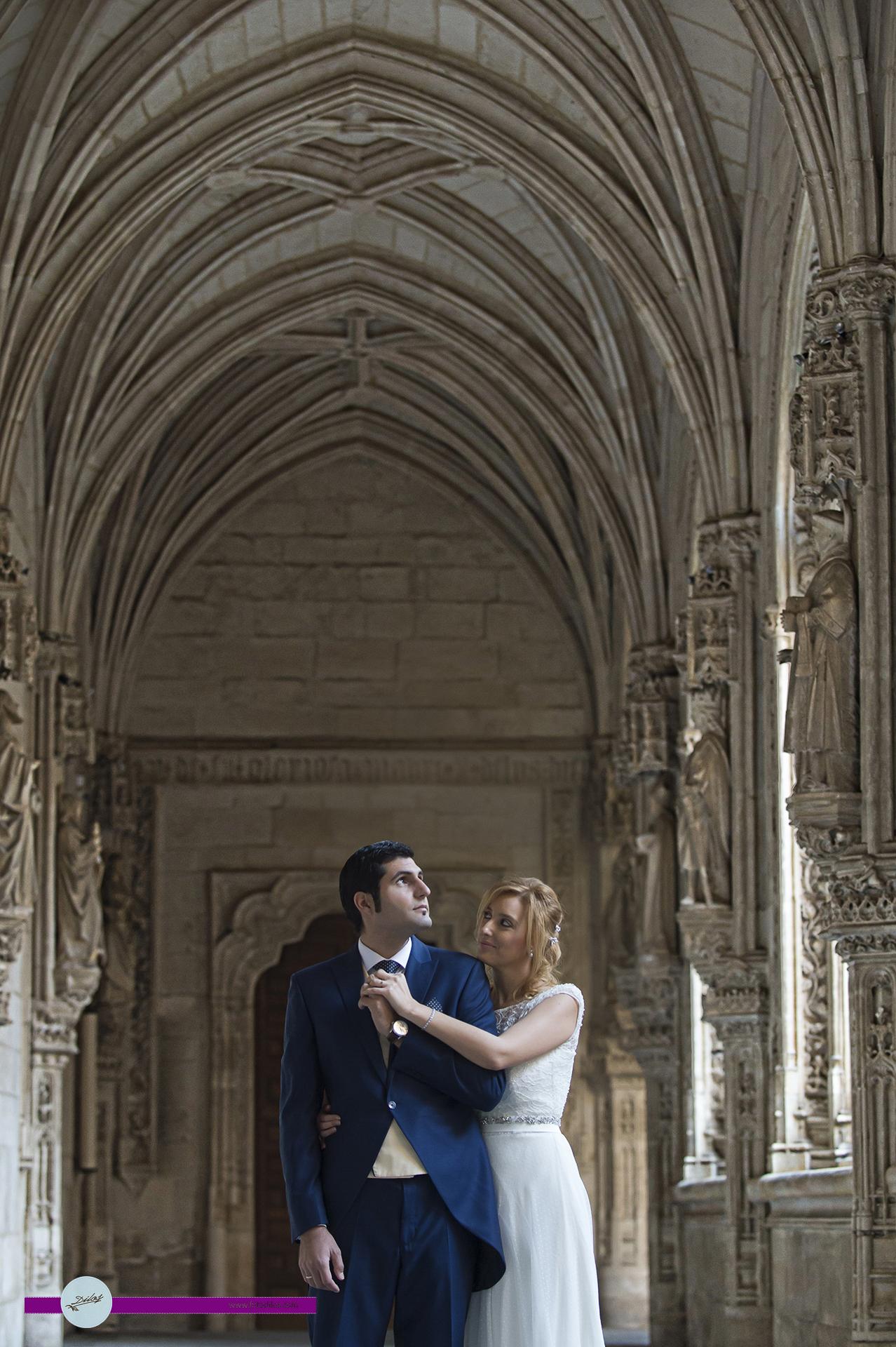 Post boda en Toledo-6