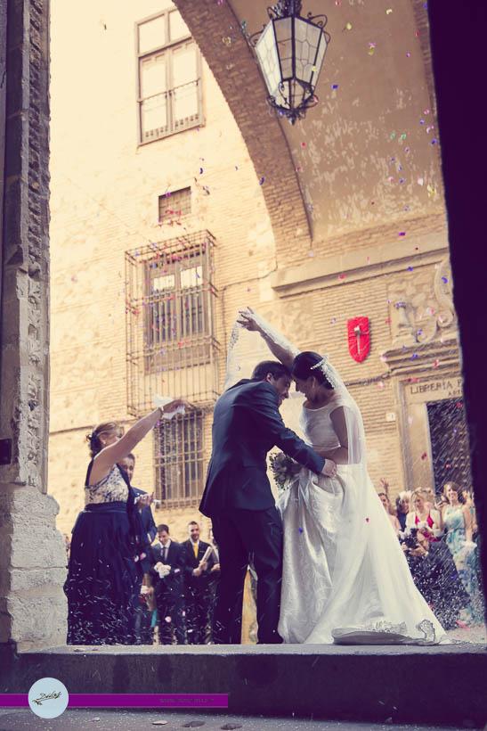 Boda Catedral de Toledo-24