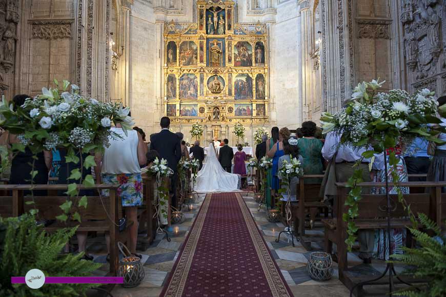 boda-en-toledo-y-valencia-11