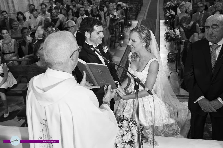 boda-en-toledo-y-valencia-12